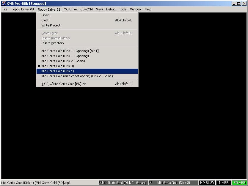 Index of /XM6 Pro-68k